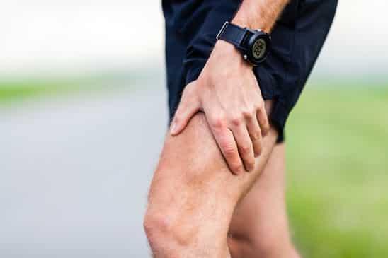 leg-pain