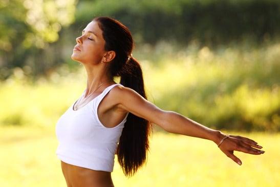 yoga-spine