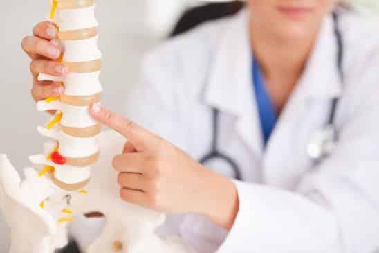 Bone Density Just A Women S Issue Southeastern Spine